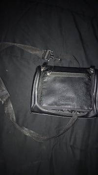 Perry  Ellis Cross Body Germantown, 20876