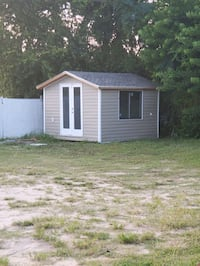 OTHER For Sale Studio 1BA Daytona Beach