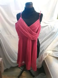 Charlotte Russe size S Clearwater, 33759