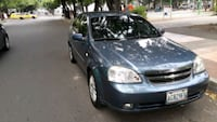 Chevrolet - optra limited - 2007 Cúcuta, 540006