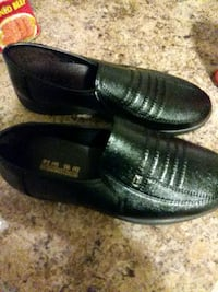 shoes size 8 Albany, 12208