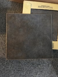 Two boxes Blue gray ceramic tiles Middletown, 10940