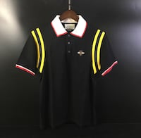 Gucci Polo  Baltimore