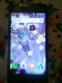 Huawei Straight talk Android phone Decatur, 62526