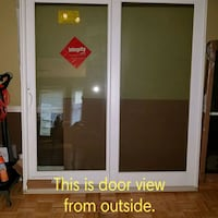 Patio Sliding Glass Door  Indian Trail, 28079
