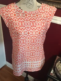 The Limited ladies top size small  Oakville, L6H