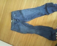 Size 17 LEI jeans  Rochester