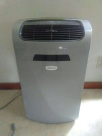 Used Idylis Air Conditioning Unit For Sale In Columbus Letgo