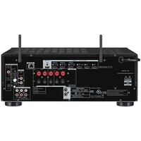 Pioneer VSX-831 5.2-Channel AV Receiver with Bluetooth and Wi-Fi Brampton