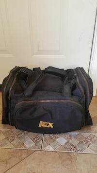 Icx tool carry bag
