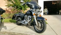 Clean and Fast 2011 Road King! Palm Bay, 32905