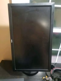 MONITOR GAMING 60FPS Central Islip, 11722