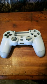 Ps4 controller shell Jonestown, 17038