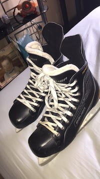 bauer skates Kingston, K7K 5Z4