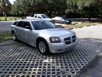 2005 Dodge Magnum Saint Petersburg