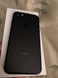 iPhone 7 At&t