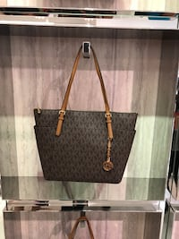 Genuine Michael Kors Bag Las Vegas, 89129
