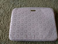 New kate spade zippered case Fort Myers, 33901