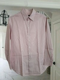 Giorgio Armani dress shirt (16/41) Toronto, M3H 5Z9