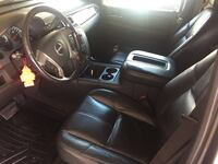 GMC Yukon SLT 2008 Model Los Angeles