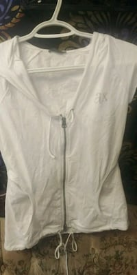 Women's Armani Exchange Top Vancouver, V5K 4B6