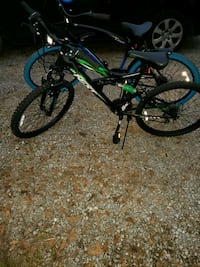 2 bikes for sale Mobile, 36606