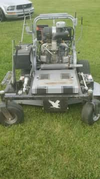 Used and new zero turn mower in Knowville - letgo