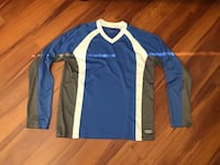 Cycling or running performance shirt Chicago, 60661