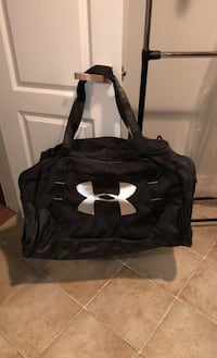 Under Armour Large Bag for Sports Vaughan, L4H 1A4