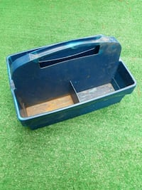 Tool or Cleaning Caddy Metairie, 70005