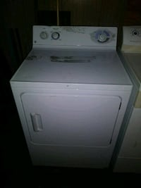 GE electric dryer Dearborn, 48126