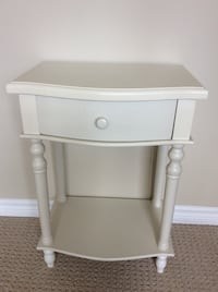 Claiborne Accent Table by Alcott Hill London, N6G 0C2