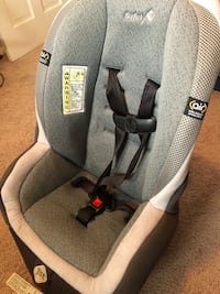 Car seat - safety 1st, air side impact protection Hicksville, 11801