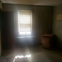 ROOM For Rent 1BR 1BA Bladensburg
