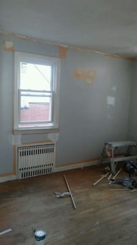 painting and plaster Clifton