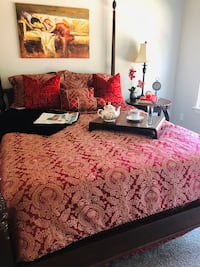 Interior design Oklahoma City