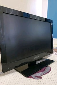 """Insignia 19"""" LCD display Chicago, 60638"""