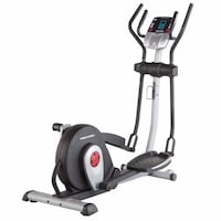 ProForm Smart Strider Elliptical Hamilton, L8W 0B9