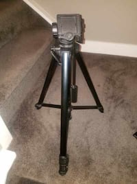 Cannon camera with accessories package Calgary, T2X 1J6