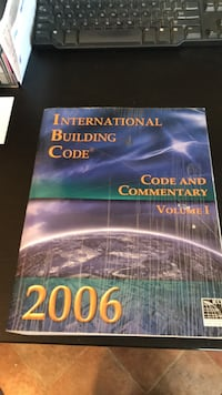 International Building Code Book Inglewood, 90301