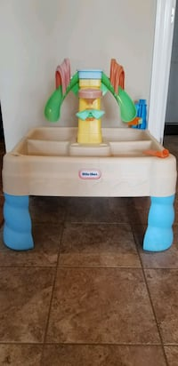 Water Table- Little Tikes Frederick, 21704
