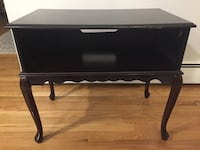 TV Stand Chelmsford, 01824