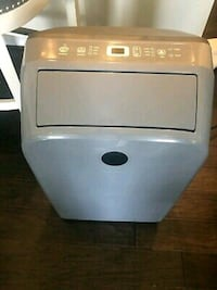 portable air conditioner Hisense with built in hea Anchorage, 99508