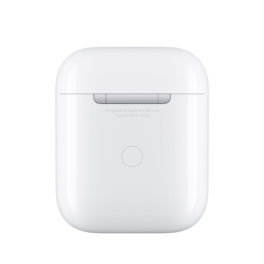 AirPods Charging Case (Apple certified)