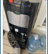 Water cooler Mc Lean, 22102