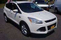 2014 Ford Escape Titanium 4WD Woodbridge, 22191