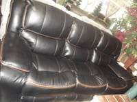 dual rexline sofa by catnapper Front Royal