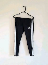 Adidas Youth Large track pants Vancouver, V5Y 2Z8