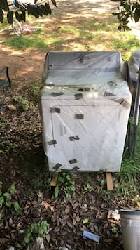 dryer in very good condition Manassas, 20111