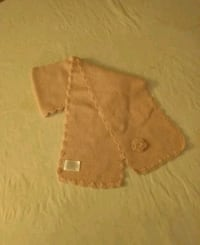 Scarf and gloves Girls one size fits all 6 -10 years old Germantown, 20874
